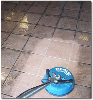accuclean-tile-cleaning