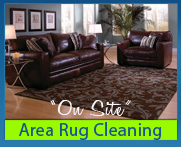 Area Rug Cleaning - Amarillo Dry Carpet Cleaning 806-553-2077