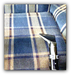 upholstery cleaning Fort Myers - Labelle
