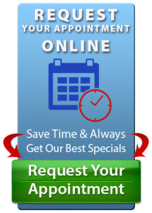 request your carpet cleaning appointment online 24/7