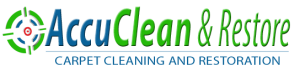 AccuClean Carpet Cleaning and Restoration - Rockdale, TX
