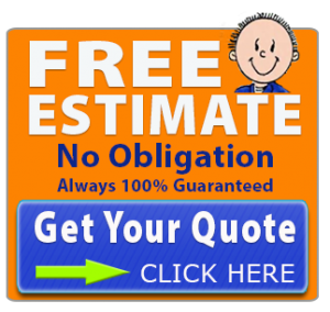 free carpet cleaning estimate - Fort Meyers