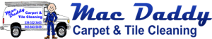 Mac Daddy Carpet and Tile Cleaning Ft. Myers & Lebelle
