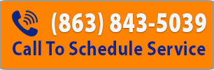 call now for 24/7 water damage service