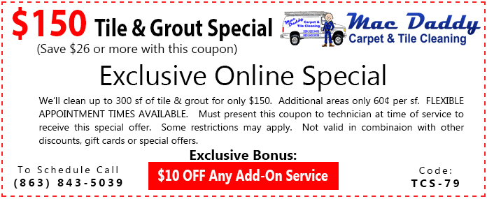 Coupons Exclusive