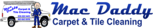 macdaddy carpet and tile cleaning - labelle fl