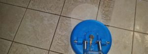 tile and grout cleaning - Ft. Meyers - Labelle FL